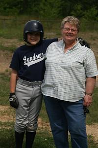End of Season Baseball 6-20-09 004
