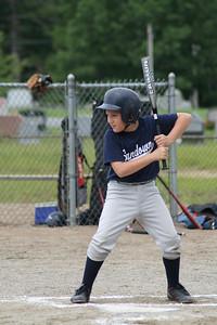 End of Season Baseball 6-20-09 076