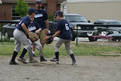 End of Season Baseball 6-20-09 127