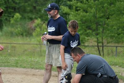 End of Season Baseball 6-20-09 186