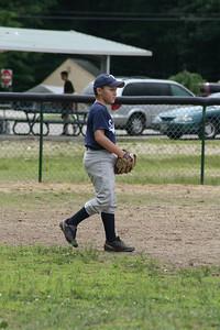 End of Season Baseball 6-20-09 254
