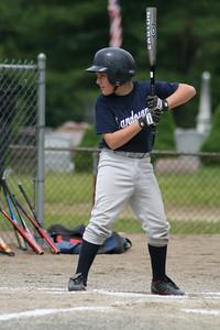 End of Season Baseball 6-20-09 159