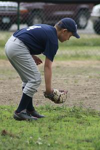 End of Season Baseball 6-20-09 238