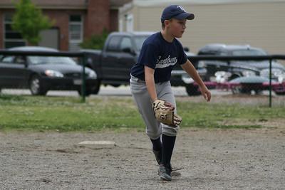 End of Season Baseball 6-20-09 130
