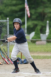End of Season Baseball 6-20-09 165
