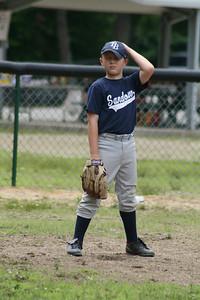 End of Season Baseball 6-20-09 255