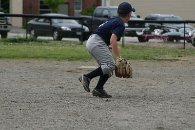 End of Season Baseball 6-20-09 135