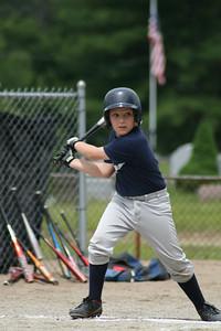 End of Season Baseball 6-20-09 161