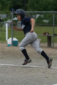 End of Season Baseball 6-20-09 082