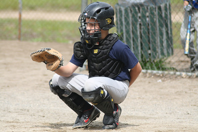 End of Season Baseball 6-20-09 032