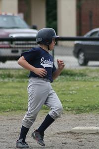 End of Season Baseball 6-20-09 231
