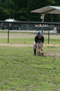 End of Season Baseball 6-20-09 253