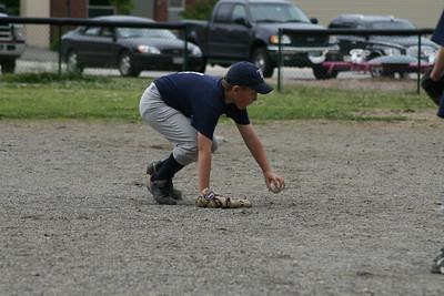 End of Season Baseball 6-20-09 134