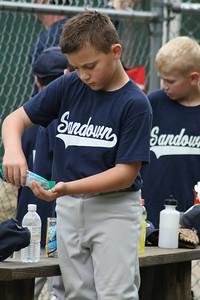 End of Season Baseball 6-20-09 210