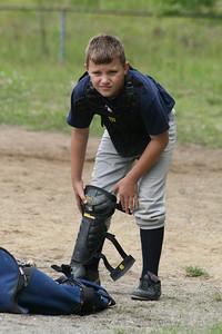 End of Season Baseball 6-20-09 268
