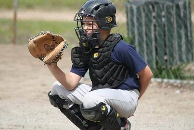 End of Season Baseball 6-20-09 031