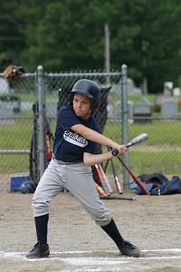 End of Season Baseball 6-20-09 077