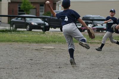 End of Season Baseball 6-20-09 136