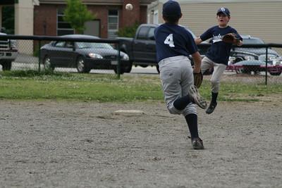 End of Season Baseball 6-20-09 137
