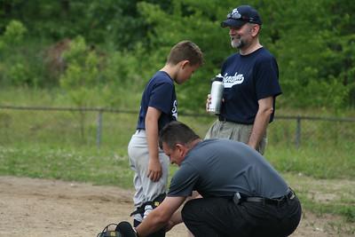 End of Season Baseball 6-20-09 185