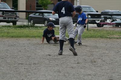 End of Season Baseball 6-20-09 140