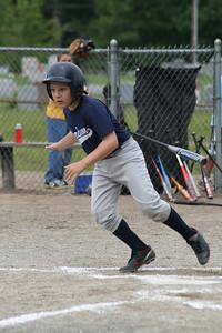 End of Season Baseball 6-20-09 081