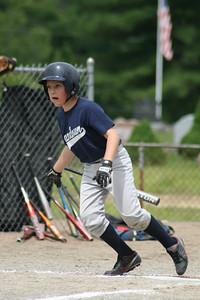 End of Season Baseball 6-20-09 173