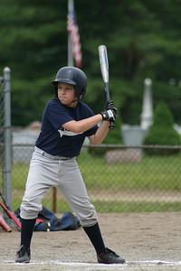 End of Season Baseball 6-20-09 163
