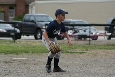 End of Season Baseball 6-20-09 129