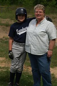End of Season Baseball 6-20-09 005