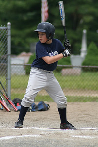 End of Season Baseball 6-20-09 169