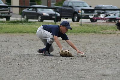 End of Season Baseball 6-20-09 133