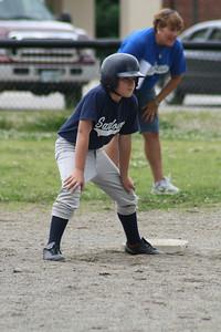 End of Season Baseball 6-20-09 232