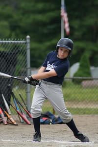 End of Season Baseball 6-20-09 164
