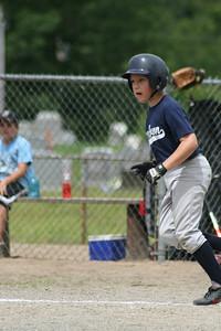 End of Season Baseball 6-20-09 174