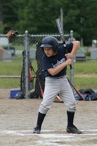 End of Season Baseball 6-20-09 075