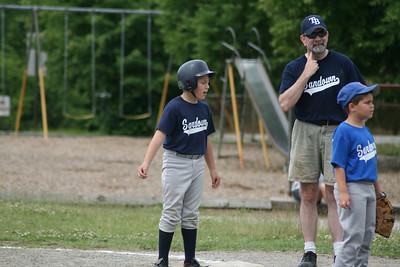 End of Season Baseball 6-20-09 090