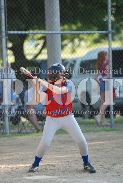 BATS 11-12 vs Cuba 07-02-07 026