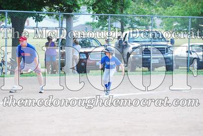 BATS 9-10 Scrimmage vs  Avon 05-23-07 042