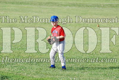 BATS 9-10 Defeats Lewistown 8-3 06-01-07 019