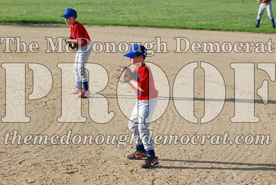 BATS 9-10 Defeats Lewistown 8-3 06-01-07 017