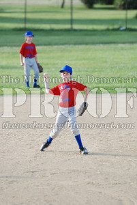 BATS 9-10 Defeats Lewistown 8-3 06-01-07 052