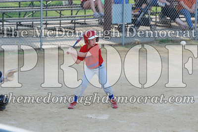 BATS 9-10 Defeats Lewistown 8-3 06-01-07 041