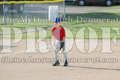 BATS 9-10 Defeats Lewistown 8-3 06-01-07 013