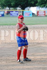 BATS Softball 4th-6th 06-14-07 008