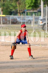 BATS Softball 4th-6th 06-14-07 031