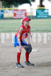 BATS Softball 4th-6th 06-14-07 007