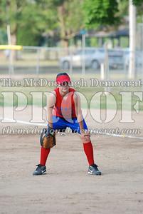 BATS Softball 4th-6th 06-14-07 004