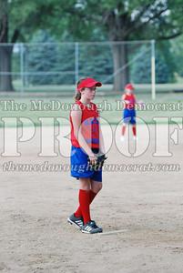 BATS Softball 4th-6th 06-14-07 002