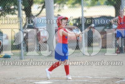 BATS Softball 4th-6th 06-14-07 026